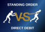 direct_debit_or_standing_order.png
